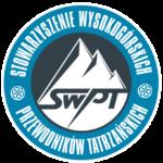 SWPT1